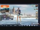Tak Sebe Game Pubg Mobile ( тяжелый путь самурая )