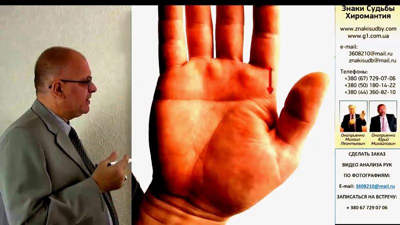 Видя этот знак, на Ваших руках, Вы найдете подтверждение своей Гениальности! Сомневаетесь? А зря