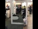 Ребенок познает мир