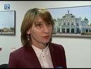 Омск присоединился к маршруту Золотое кольцо Сибири Репортаж 12й канал