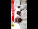 ختام الدورة الصيفية لحلقات جامع طيبة بالمدينة المنورة وتكريم الطلاب المتميزين