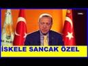 Cumhurbaşkanı Erdoğan Kanal 7 ve Ülke Tv Ortak Yayınında Soruları Cevapladı 16.6.2018