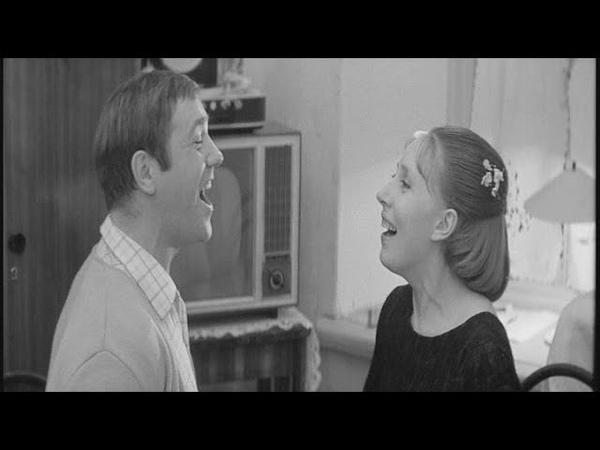 Музыка из фильма Начало 1970. Группа Шэдоуз ( Тени)1960.
