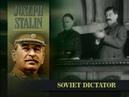 Поля сражений. фильм шестой. Битва за Берлин.