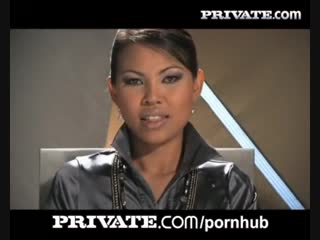 Asian bukkake pornhub long