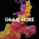 Sassydee - Gimme More