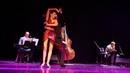 Сергей Орлов и Елизавета Тавровская, 2-3, Moscow, Russia, Gala Concert Planetango 22, 14.02.2019