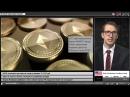 🔥Утренний обзор крипто валютного рынка от 16 08 2018