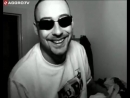 Sido's Hands On Scooter feat. Kitty Kat Tony D. - Beweg Dein Arsch (Making Of) (AggroTV)