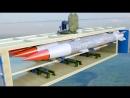 Страшный сон Ангелы Меркель и НАТО новое оружие России ДРОН