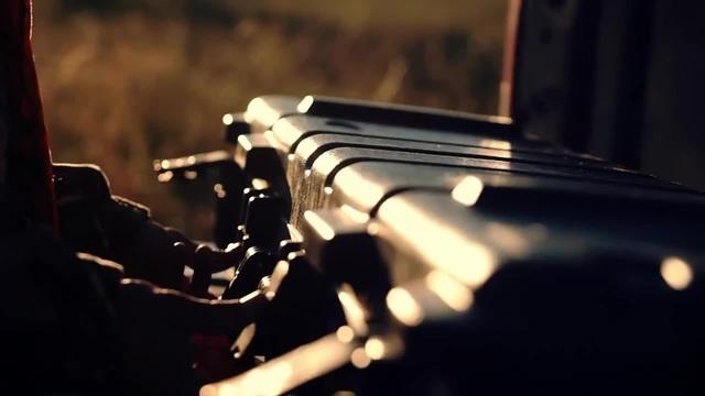 Remington Model 700 чтобы человек