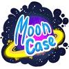 MoonCase.ru — У нас выигрывают!
