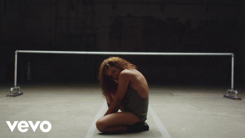 Mýa - Damage (Official Video)