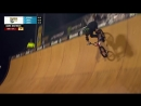 Jamie Bestwick wins BMX Vert silver _ X Games Minneapolis 2018