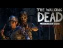 Kard - The Walking Dead: The Final Season (PC). Firstrun. Part 1