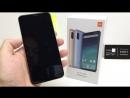Xiaomi MiA2 Lite indexIQ