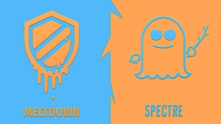 Exploiting Modern Microarchitectures: Meltdown, Spectre, and Other Hardware ATTACKS
