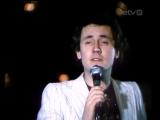 Яак Йоала - Ни дня без тебя (Погаси все огни) (1982)стерео