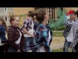 Розыгрыш квартиры в Сочи от АО ТУС 02.06.18 часть3