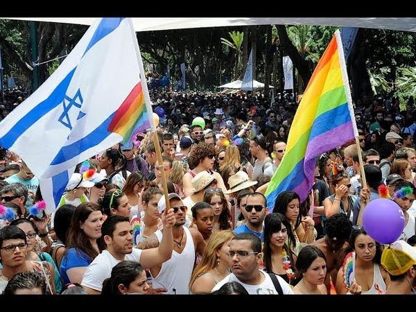 Почему однополым парам в Израиле не разрешили прибегать к услугам суррогатных матерей