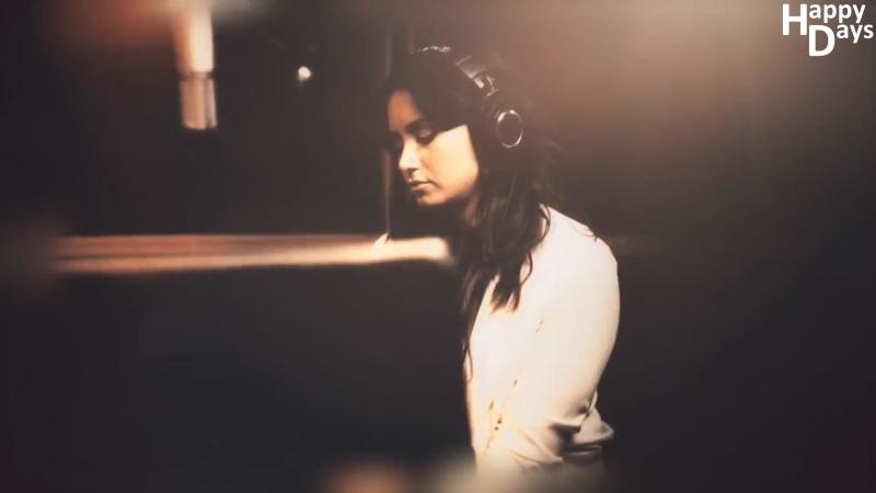 Demi Lovato – Sober (рус.саб)