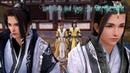 [Vietsub] [Ma đạo tổ sư/ Kiếm Tam] Đông Phong Chí