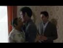 Нежный поцелуй / Ae Fond Kiss... 2004.LoveKino