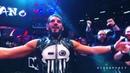 WWE Johnny Gargano 1st Custom Titantron Entrance Video HD