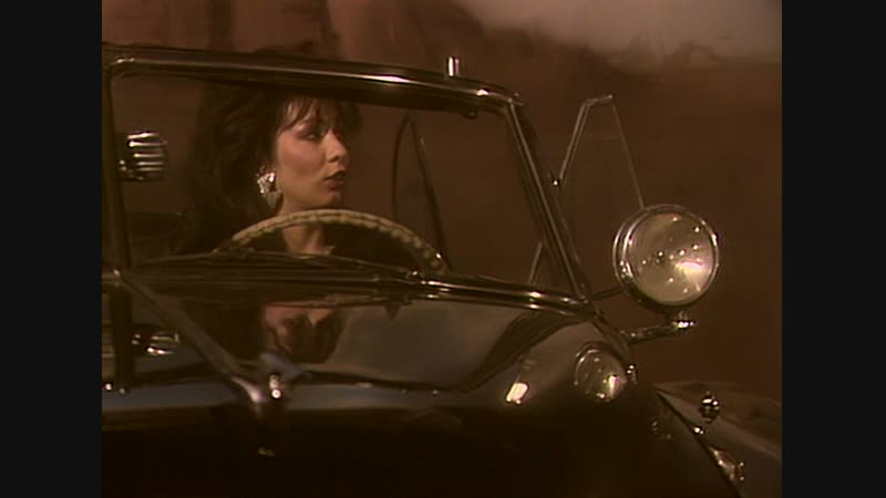 Jennifer Rush - If Youre Ever Gonna Lose My Love (С) (1986)