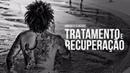 Tratamento e Recuperação | Inside Real Madrid 8
