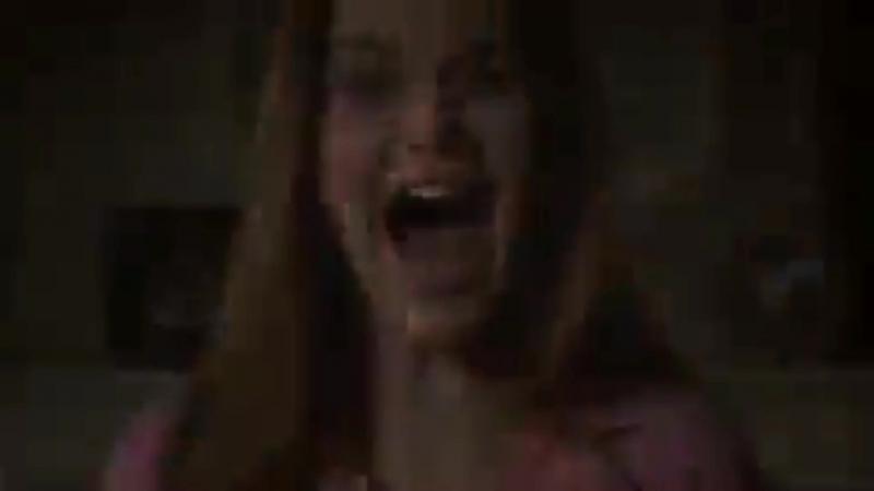 Lydia×Malia×Kira