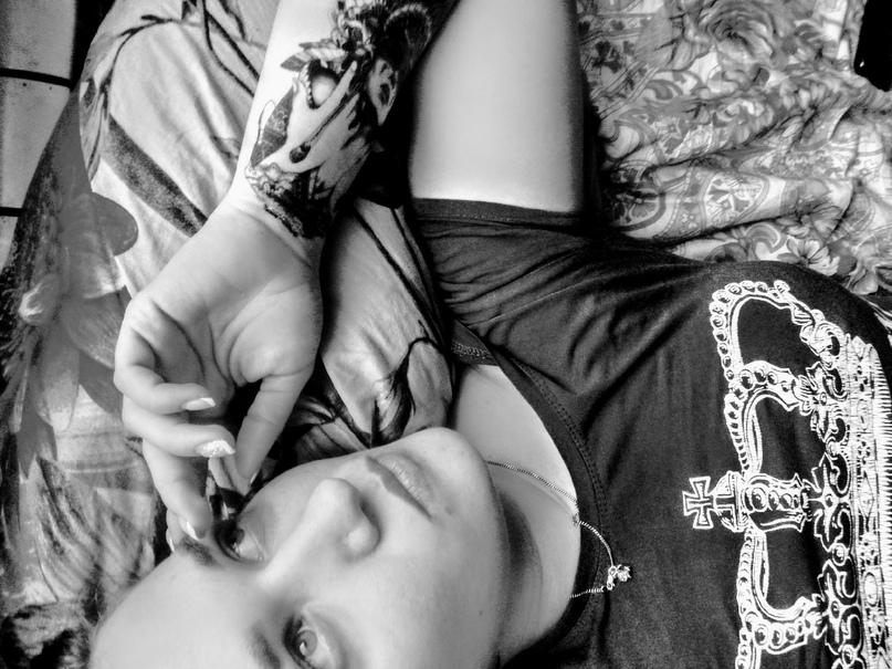 Anastasiya, 24, Neftekamsk