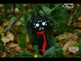 Don`t Starve Together выживание за Винону #4 Часто умирающий паук.