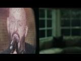 Видео, после которого вы умрёте