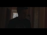 KAKA 47 (УСПЕШНАЯ ГРУППА) - ПАЦАНЫ (#УРБ, 3 раунд)