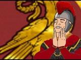 West Rome Legendary Part 2 (Total War Attila)