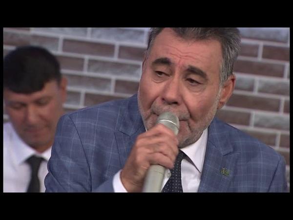 Akyş Saparow - Nirde sen | 2018 (Halk aýdym)