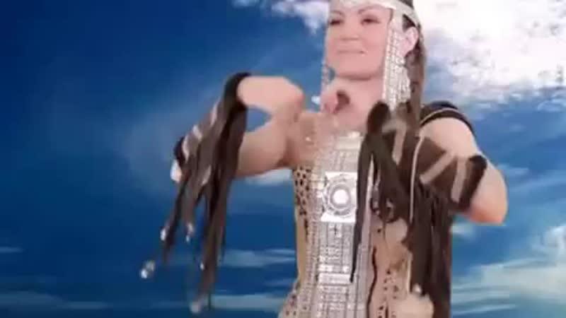 Игра на хомусе Республика Саха (Якутия)