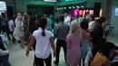 Fenix Bend Za Svadbe-Djordje   Mix 4   Restoran Kristal Cacak   Srbija   Cover