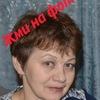 Olga Tsybina