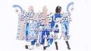 【みうめ・メイリア・217】響喜乱舞 -Kyoukiranbu-【踊っちゃってみた第8弾 】