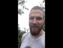 INSTA STORY Hike in Hawaii