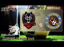 Forza v/s Старая Гвардия (3 тур). Football Masters League 6x6. Full HD. 2019.06.02