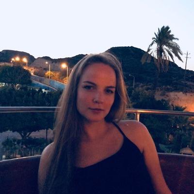 Ирина Семашко