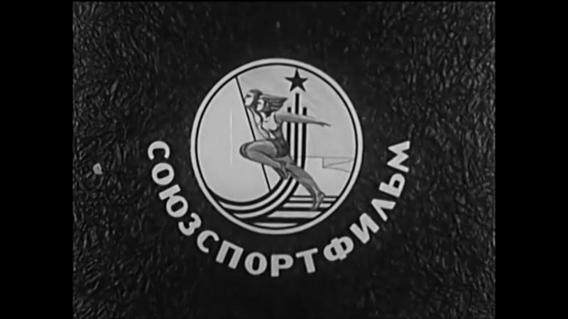 Вячеслав Алексеевич Зайцев