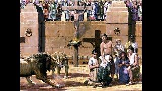 Арианство. Арий - мученники шахиды христианства ислама! история, которую скрыли от людей