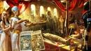 Альцион Плеяды 73 Египет и Космические Боги Проклятие Мумий Медицина Сириус Орион Шемсу Хор