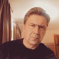 Анкета Тарасов Дмитрий