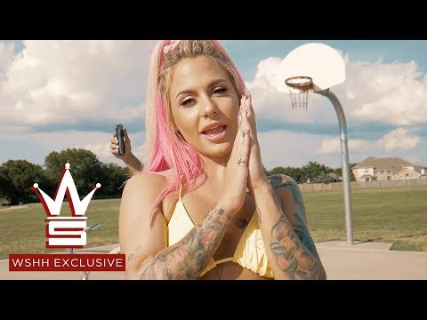 Tay Money Trappers Delight (WSHH Exclusive - Official Music Video)