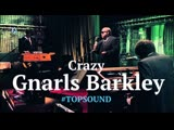 Gnarls Barkley - Crazy HD